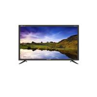 LED TV POLYTRON 32'' IN PLD32D7511 Xcel LED TV