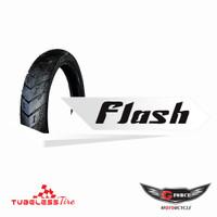 GForce FLASH 70/90-17 TUBELESS - Ban Motor