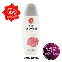 ⭐ VIP ⭐ Viva Air Mawar (✔️BPOM) 100 ml