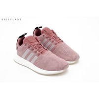 ADIDAS NMD R2 IN ASH PINK (3883340)