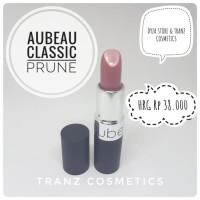 Aubeau Lipstik Classic Prune