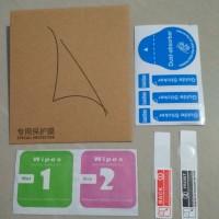 Anti gores (2 pcs)High quality Smartband Xiaomi Mi Band 2