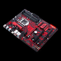 Mother Board Asus B250 V7 dan Processor G3900