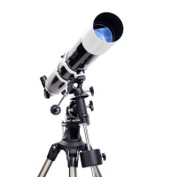 CELESTRON 80DX Professional Astronomical Telescope HD Star