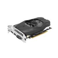 Ready VGA GALAX Geforce GTX 1050 2GB DDR5 OC OVERCLOCK - Garansi 2