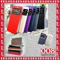 Flip Case Xiaomi Xiomi Redmi 4 Prime 4prime Flip Cover Case Flipcover