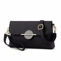 tas fashion wanita / tas batam import