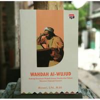 Wahdah Al Wujud wahdatul Wujud Hamzah Fansuri - Miswari