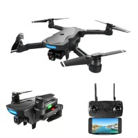 AOSENMA CG033 1KM WiFi FPV w/ HD 1080P Gimbal Camera GPS Brushless