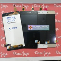 Lcd Touchscreen Huawei CHM - U01 / Honor 4C
