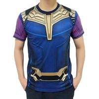 Kaos Thanos Kaos Avengers end game Kaos superhero