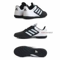 Bayar ditempat/Sepatu Futsal Adidas Copa Sol Gerigi Komponen Ori