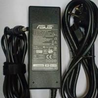 Adaptor Charger Laptop Asus A52 A52F A53E A53S A53SV A53U F450CC ORI