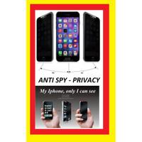 ANTI GORES SPY HITAM PRIVACY GELAP XIAOMI REDMI NOTE 5A 2 RAM 400280