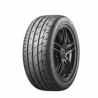 Ban mazda 6 mini cooper 215/45 r17 Bridgestone Potenza RE003