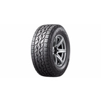 Ban 285/75 r16 Bridgestone Dueler D697