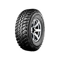 Ban katana CRV Taruna 215/75 r15 Bridgestone Dueler D674