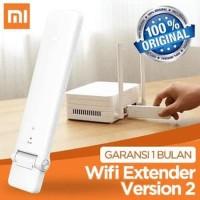 GROSIR Mifi Wifi Wireless Range Extender Huawei WS331c SALE