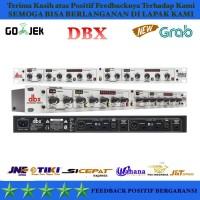 Compressor DBX 266 XS Original audio Diskon