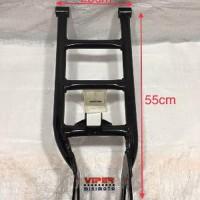 Dijual Swing Arm Beakang ATV 150-200-250 Diskon