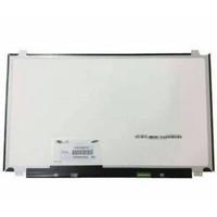 LCD LED Asus X541SA X541UAK X541UV X541N X541NA X541NC X541S 15.6 Inch