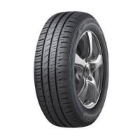 Ban mobil Apv Kijang Panther 185/80 R14 185R14 Dunlop SP R1 SPR1