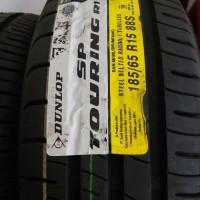 Ban Dunlop 185/65 R15 R1