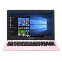 ASUS Notebook E203MAH FD013T Pink