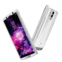 Handphone Homtom Ht70 10000mAh 4GB RAM 64GB ROM - Perak new