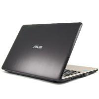 LAPTOP ASUS X540NA Dualcore N3350 - Ram 4 GB - HDD 500 GB