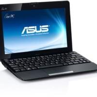laptop Asus EEE PC 1015B