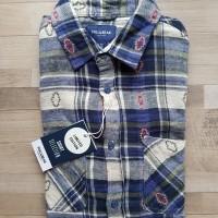 Kemeja / Shirt Pull & Bear (Original)