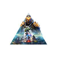 Anthem PC / Origin Original PC Games