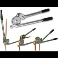 iMT - Alat Tekuk Pipa / Bengkok Pipa / Tube Bender 1/2 inch (12.7mm)
