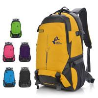 FREEKNIGHT Tas Carrier 45L / Tas Gunung Hiking 45L TRG02