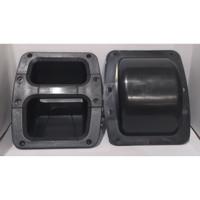 Handle Handel Box Speaker ABS ( JBL - PRX ) Type HD133