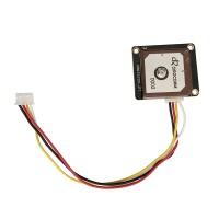 Dink AOSENMA CG033 WiFi FPV RC Drone Quadcopter Spare Parts GPS