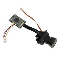 Dink AOSENMA CG033 RC Drone Quadcopter Spare Parts WiFi FPV