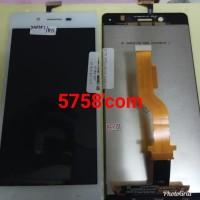 Lcd Oppo Mirror 5 A51T Oppo A51W Fullset Touskren Original