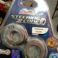 AOD- Komstir Yamaha Mio Jupiter Z Rxk Fiz R Xeon Faito