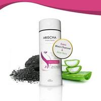 facial cleanser perawatan kulit pembersih muka arischa beauty secret