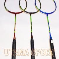 Raket Badminton Apacs Dual Power & Speed