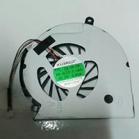Fan Processor HP TouchSmart 15-D, Pavilion 15-D000, 14- D000