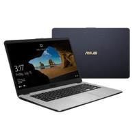 ASUS X505ZA-BR301T AMD R3/2200U/RAM 4GB/HDD 1TB/15.6/WIN 10
