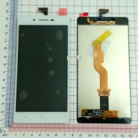 LCD TOUCHSCREEN OPPO NEO 7 / A33 / A1603 ORI WHITE