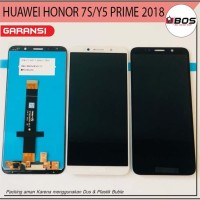 LCD TOUCHSCREEN HUAWEI HONOR 7S Y5 PRIME 2018 BOS