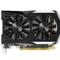 PALING LARIS Zotac GeForce GTX 1050 2GB DDR5 OC Series Dua 396Hw