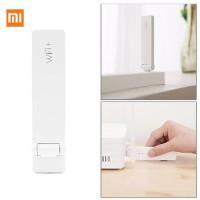 GROSIR Mifi Wifi Wireless Range Extender Huawei WS331c 300 1380Nw Mura