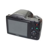 Canon powershot SX 430 SX430 IS