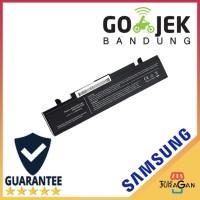 Discount Baterai Laptop Samsung Np270 Np275 Np275E Np275E4E Np275E4V